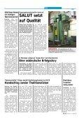 Interview - Lasco Umformtechnik GmbH - Seite 3
