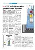 Interview - Lasco Umformtechnik GmbH - Seite 4