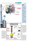 Interview - Lasco Umformtechnik GmbH - Seite 5