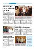 Interview - Lasco Umformtechnik GmbH - Seite 6
