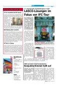 Interview - Lasco Umformtechnik GmbH - Seite 7