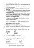 COMPETITION REGULATIONS NATIONAL TEAMS - IFF - Page 3