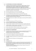 COMPETITION REGULATIONS NATIONAL TEAMS - IFF - Page 7