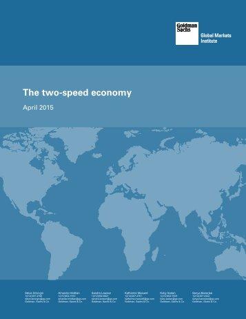 2-speed-economy-report