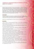 Efecto de la adición de gelificantes en un diluyente comercial porcino. - Page 4