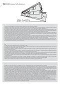 Motori - Page 3
