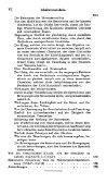 wahrscheinlichkeit - Seite 5