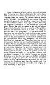 wahrscheinlichkeit - Seite 6
