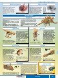 I robot si sono evoluti... - Futura Elettronica - Page 4