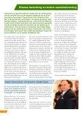 Hoegaarden - CD&V - Page 2
