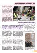 Hoegaarden - CD&V - Page 3