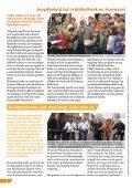 Hoegaarden - CD&V - Page 4
