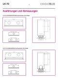 LK-70 Ale:Maquetación 1.qxd - Koolair - Seite 4