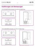 LK-70 Ale:Maquetación 1.qxd - Koolair - Seite 5