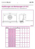 LK-70 Ale:Maquetación 1.qxd - Koolair - Seite 7