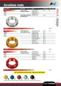 screws - Quality products - Page 4