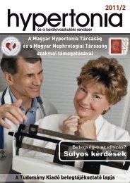 2011/2 - Diabetes