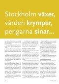 6AQ9isVgi - Page 4