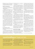 6AQ9isVgi - Page 6