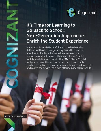 its-time-for-learning-to-go-back-to-school-next-generation-approaches-enrich-the-student-experience-codex1001