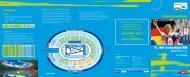 Ticket-Informationen - SSV Lichtenrade eV