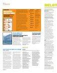 Ordem dos Arquitectos - Page 2