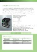 MICO-Familie 03-11_DE_V2.indd - f.metal-supply.dk - Seite 6