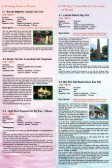 Vt-Tlty Choose Brunei Sightseeihg T . - Megaborneo Tour Planner - Page 5