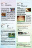 Vt-Tlty Choose Brunei Sightseeihg T . - Megaborneo Tour Planner - Page 6