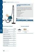 la gamme d'aspirateurs giss - Orexad.com - Page 5