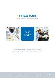TRESTON Case Study Sennheiser deutsch.pdf