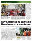 porto alegre - Metro - Page 3