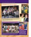 2006 Fall - Alpha Phi Delta Foundation - Page 4