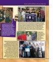 2006 Fall - Alpha Phi Delta Foundation - Page 5