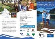 North Central Waterwatch program - Waterwatch Victoria