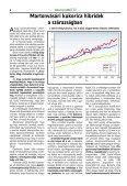 MartonVásár újság 2012/2 - MTA Mezőgazdasági Kutatóintézet - Page 4