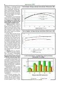 MartonVásár újság 2012/2 - MTA Mezőgazdasági Kutatóintézet - Page 6