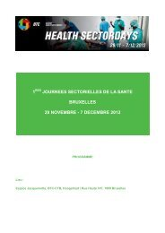 Programme (PDF - 393 KB) - COOPAMI