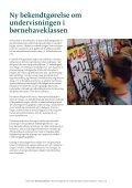 Fælles mål - Aarhus.dk - Page 5