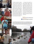 For the first time SEAP Outreach - Southeast Asia Program - Page 2