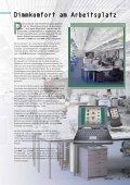 10/00 -; Ausgabe 2 Projekte digitaldim -; digitales Dimmen ... - Seite 3