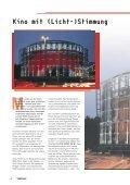 10/00 -; Ausgabe 2 Projekte digitaldim -; digitales Dimmen ... - Seite 4