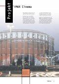 10/00 -; Ausgabe 2 Projekte digitaldim -; digitales Dimmen ... - Seite 5