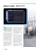 10/00 -; Ausgabe 2 Projekte digitaldim -; digitales Dimmen ... - Seite 6