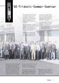10/00 -; Ausgabe 2 Projekte digitaldim -; digitales Dimmen ... - Seite 7