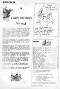 Volume 3 No. 4: April 1974 - Craig Sams - Page 3