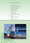 UPS CUSTOM - Borri - Page 5