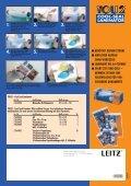 Cool-Seal Laminator Cool-Seal Folientaschen - produktinfo.conrad ... - Seite 2