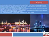 In giro per Mosca.pdf