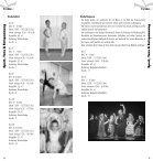 Kursprogramm_WS2013 - Der Club Heiligenhaus - Seite 5